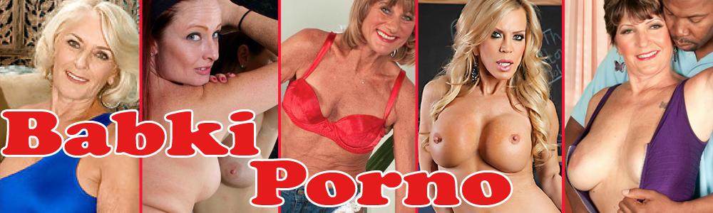 волосатые бабки порно смотреть онлайн:
