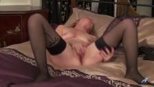 Бесплатные секс порно нарезки ролики старух толстых полных грудастых