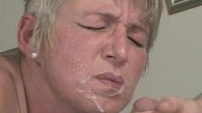 Порно видео бабушки беплатно